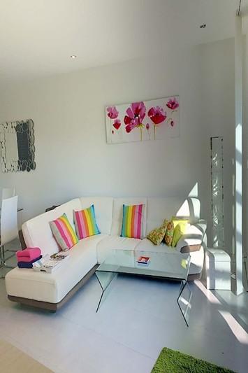 Photo n°4 - Vente Maison villa Grimaud 83310 - 750 000 €