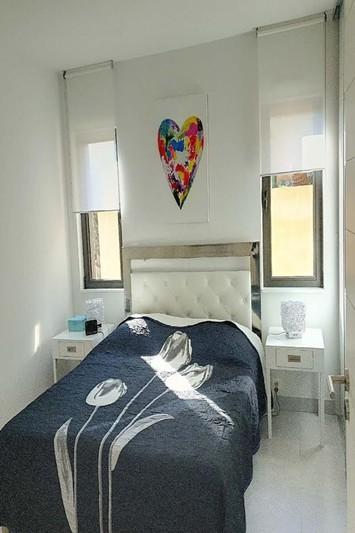 Photo n°6 - Vente Maison villa Grimaud 83310 - 750 000 €