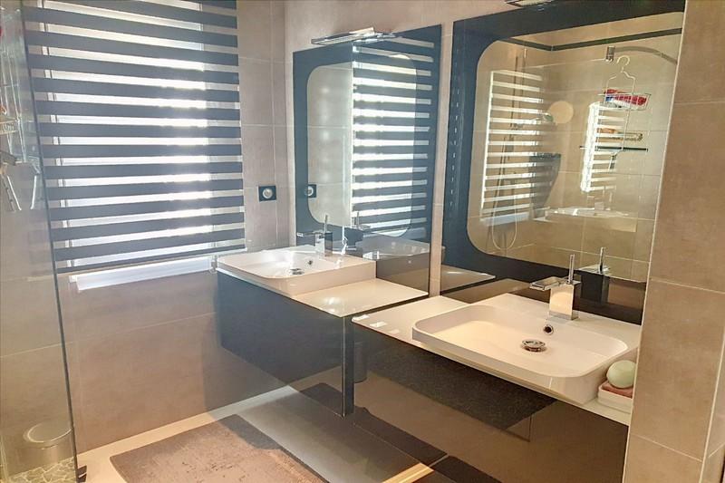 Photo n°8 - Vente Maison villa Grimaud 83310 - 750 000 €