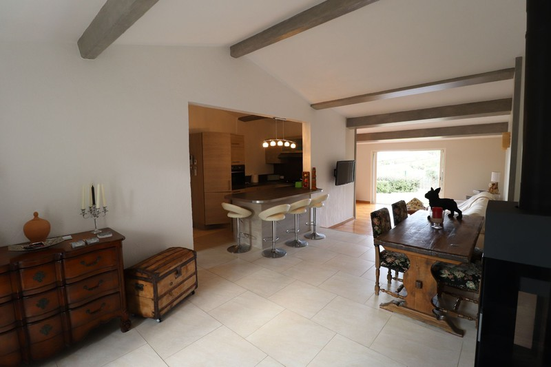 Photo n°7 - Vente maison Sainte-Maxime 83120 - 530 000 €