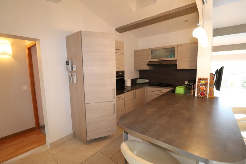 Photo n°4 - Vente maison Sainte-Maxime 83120 - 530 000 €
