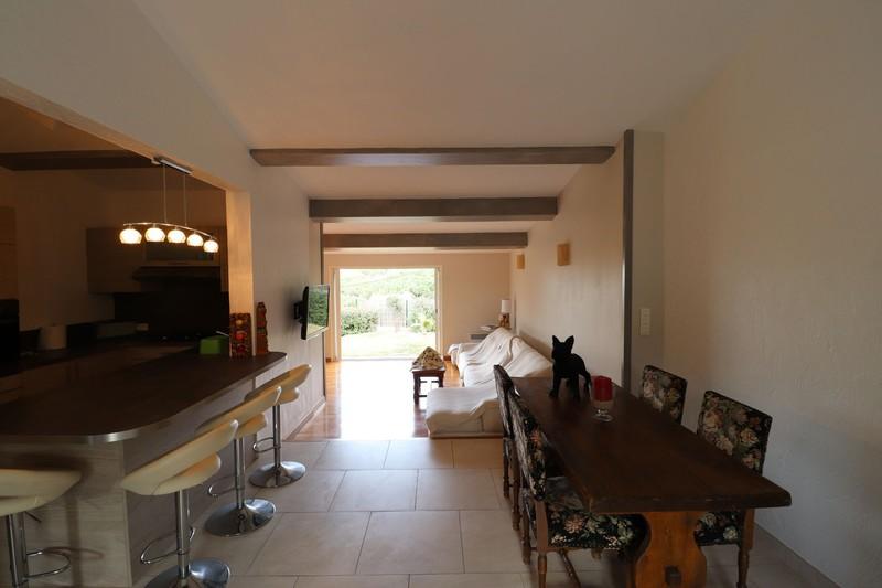 Photo n°3 - Vente maison Sainte-Maxime 83120 - 530 000 €