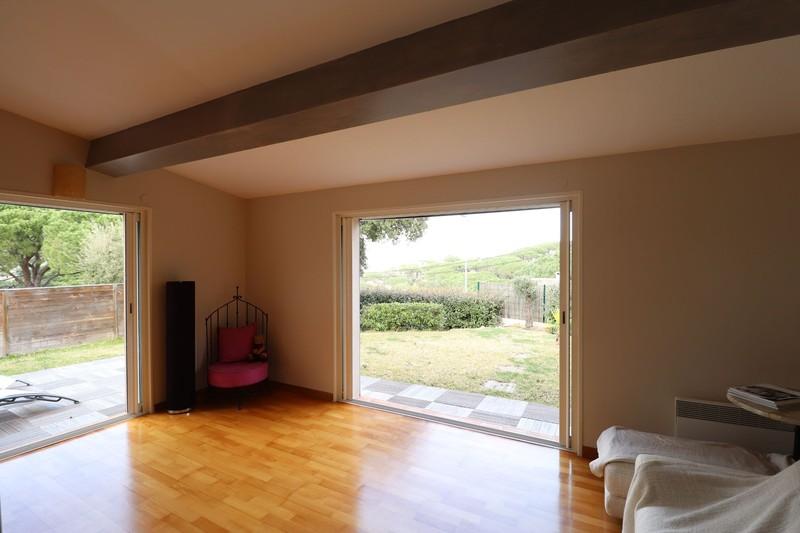 Photo n°8 - Vente maison Sainte-Maxime 83120 - 530 000 €