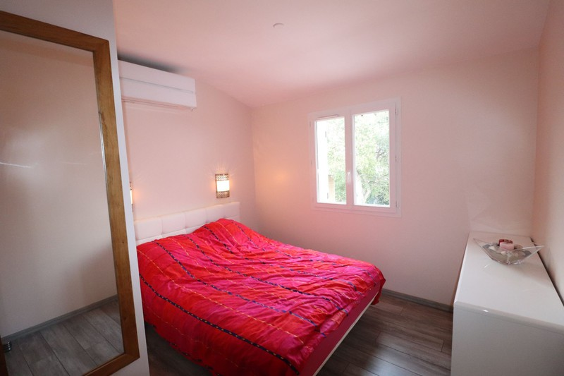 Photo n°9 - Vente maison Sainte-Maxime 83120 - 530 000 €