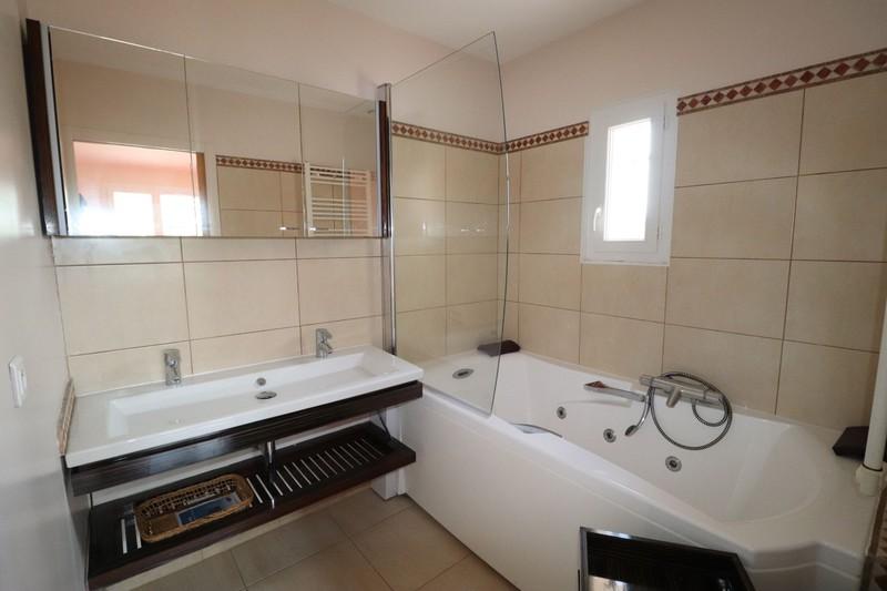 Photo n°10 - Vente maison Sainte-Maxime 83120 - 530 000 €