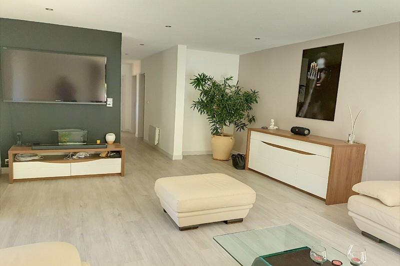 Photo n°8 - Vente Maison villa Sainte-Maxime 83120 - 1 230 000 €