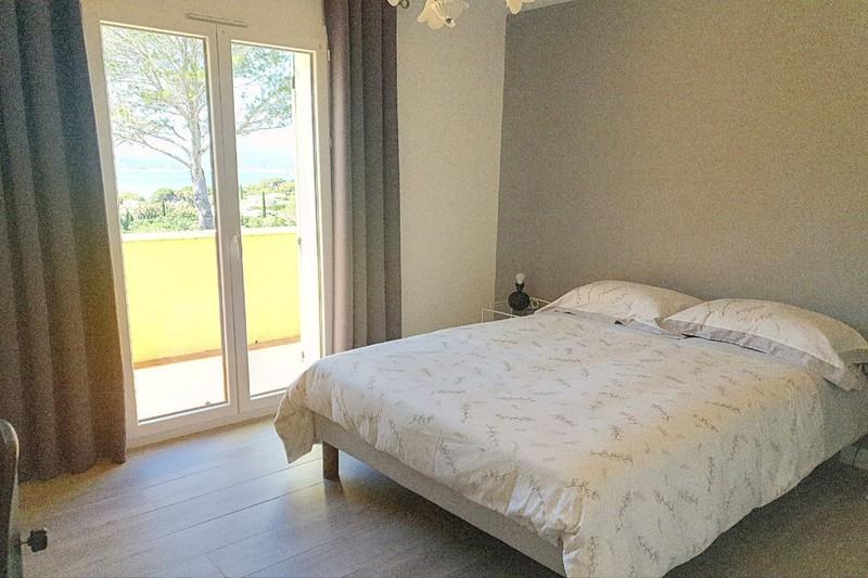 Photo n°9 - Vente Maison villa Sainte-Maxime 83120 - 1 230 000 €