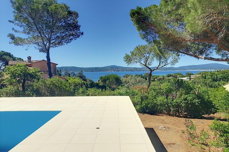 Photo n°11 - Vente Maison villa Sainte-Maxime 83120 - 1 230 000 €
