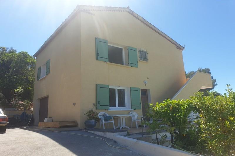 Photo n°3 - Vente Maison villa Sainte-Maxime 83120 - 1 230 000 €