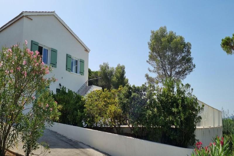 Photo n°3 - Vente Maison villa Sainte-Maxime 83120 - 1 260 000 €
