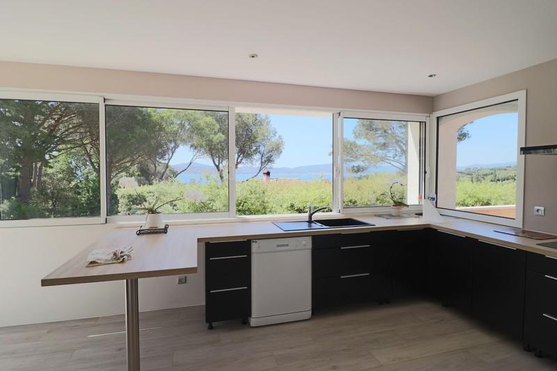 Photo n°8 - Vente Maison villa Sainte-Maxime 83120 - 1 260 000 €
