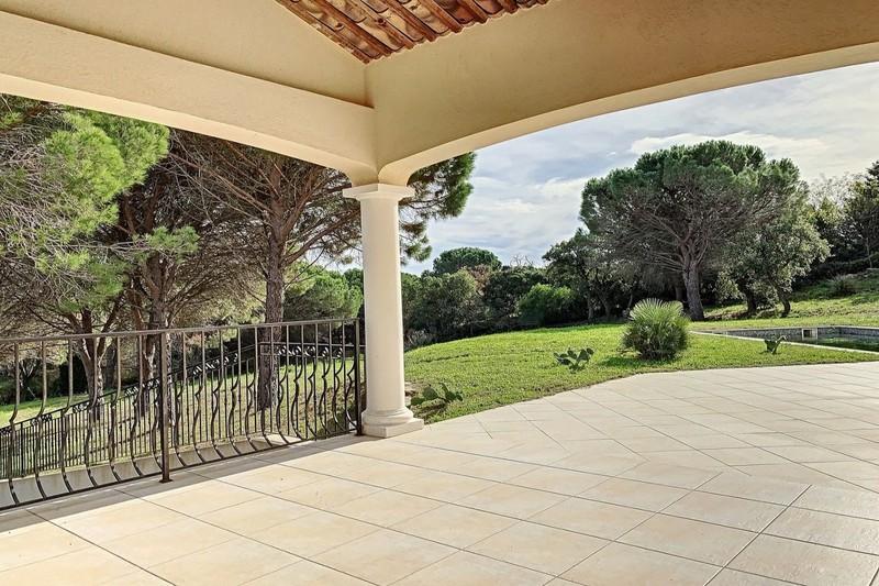 Photo n°3 - Vente Maison villa Sainte-Maxime 83120 - 1 090 000 €