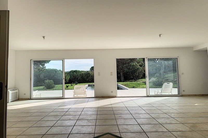 Photo n°6 - Vente Maison villa Sainte-Maxime 83120 - 1 090 000 €