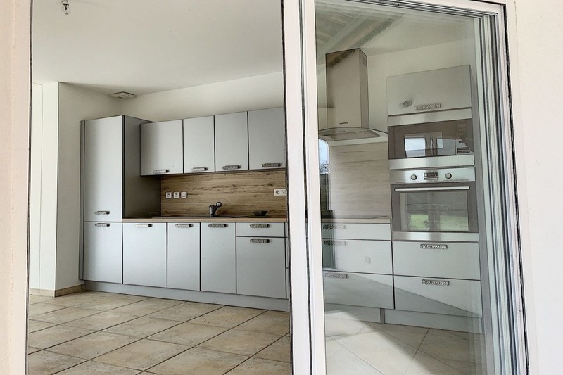 Photo n°11 - Vente Maison villa Sainte-Maxime 83120 - 1 090 000 €