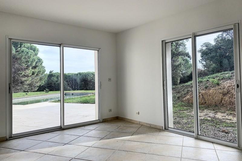 Photo n°9 - Vente Maison villa Sainte-Maxime 83120 - 1 090 000 €