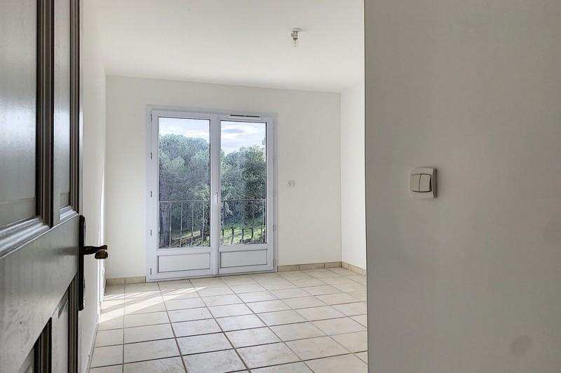 Photo n°10 - Vente Maison villa Sainte-Maxime 83120 - 1 090 000 €