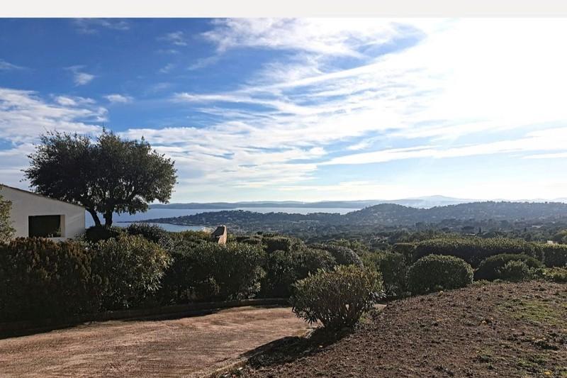 Photo n°2 - Vente Maison villa provençale Sainte-Maxime 83120 - 1 895 000 €