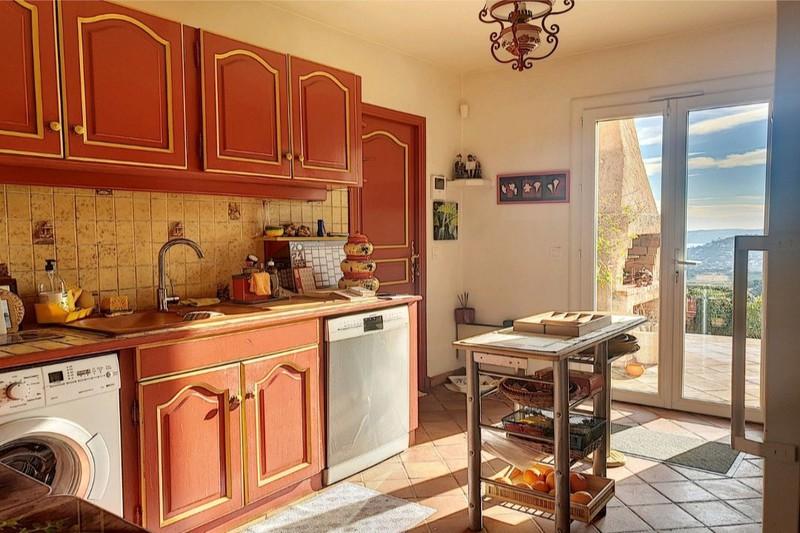 Photo n°4 - Vente Maison villa provençale Sainte-Maxime 83120 - 1 895 000 €