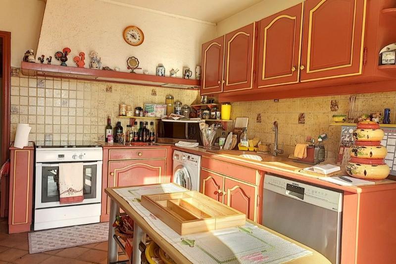 Photo n°5 - Vente Maison villa provençale Sainte-Maxime 83120 - 1 895 000 €