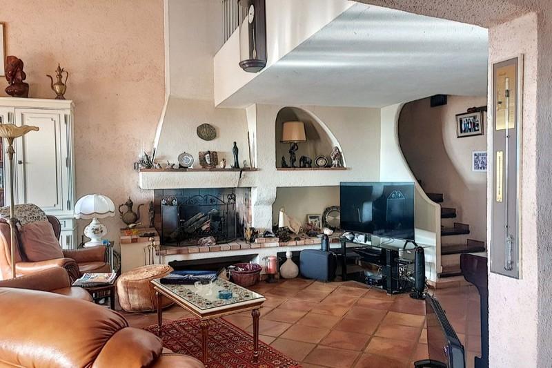 Photo n°7 - Vente Maison villa provençale Sainte-Maxime 83120 - 1 895 000 €