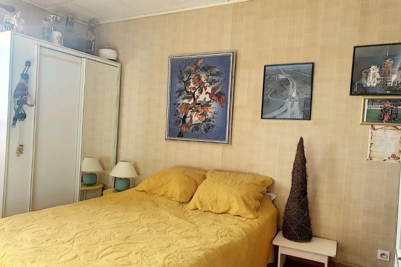 Photo n°8 - Vente Maison villa provençale Sainte-Maxime 83120 - 1 895 000 €
