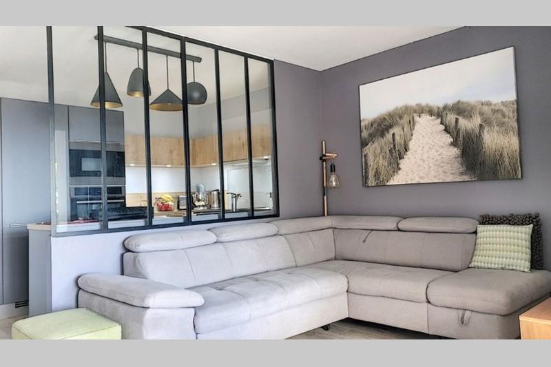 Photo n°5 - Vente maison Les Issambres 83380 - 490 000 €