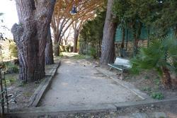 Location saisonnière maison Le Plan-de-la-Tour