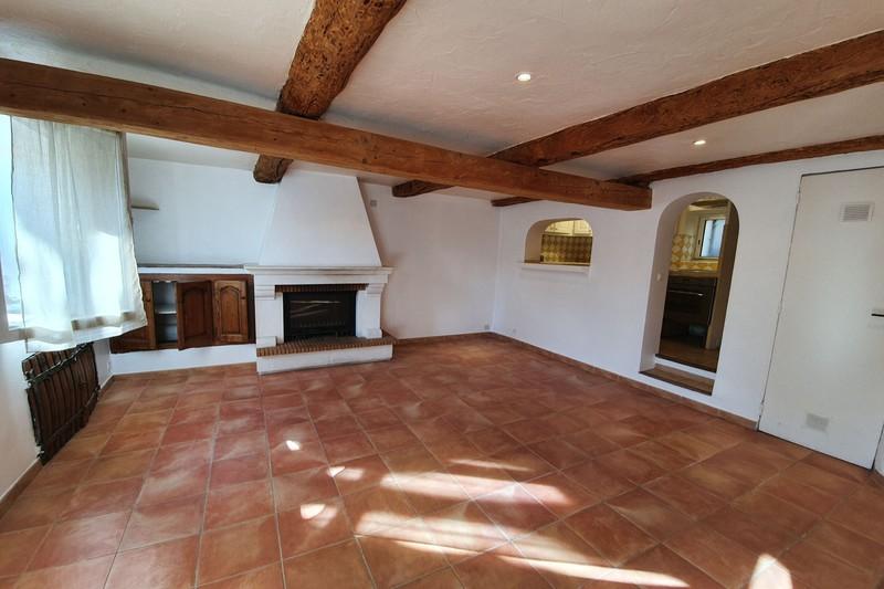 Photo n°3 - Location maison de hameau Le Plan-de-la-Tour 83120 - 700 €