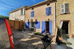 Location maison de hameau Le Plan-de-la-Tour