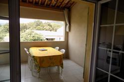 Location saisonnière appartement Le Plan-de-la-Tour