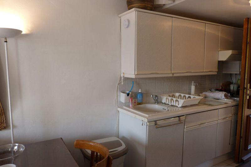 Photo n°4 - Location appartement Le Plan-de-la-Tour 83120 - 525 €