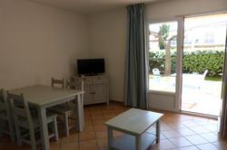 Location saisonnière appartement Grimaud