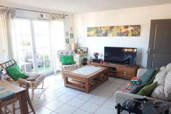 Location appartement Le Plan-de-la-Tour
