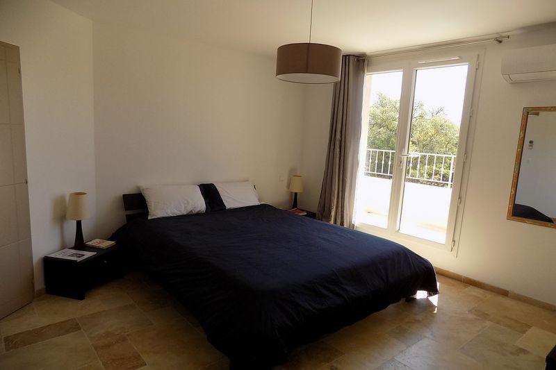 Photo n°6 - Location Maison villa Le Plan-de-la-Tour 83120 - Prix sur demande