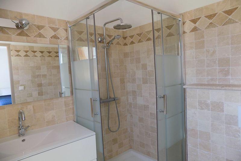 Photo n°7 - Location Maison villa Le Plan-de-la-Tour 83120 - Prix sur demande