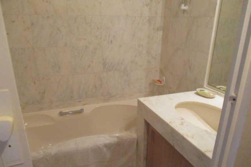 Photo n°8 - Location appartement Sainte-Maxime 83120 - Prix sur demande