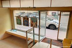 Professionnel boutique Sainte-Maxime