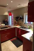 Photos  Maison Mazet à vendre Le Plan-de-la-Tour 83120