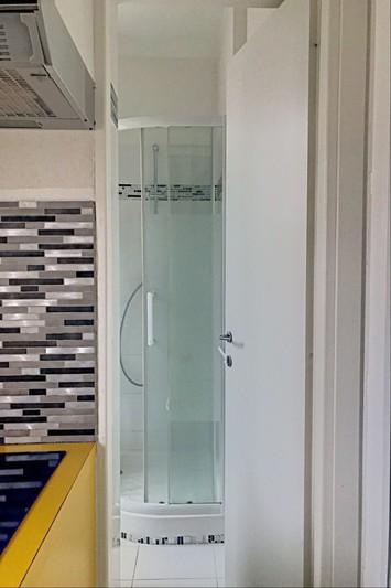 Photo n°3 - Vente appartement Le Plan-de-la-Tour 83120 - 71 000 €