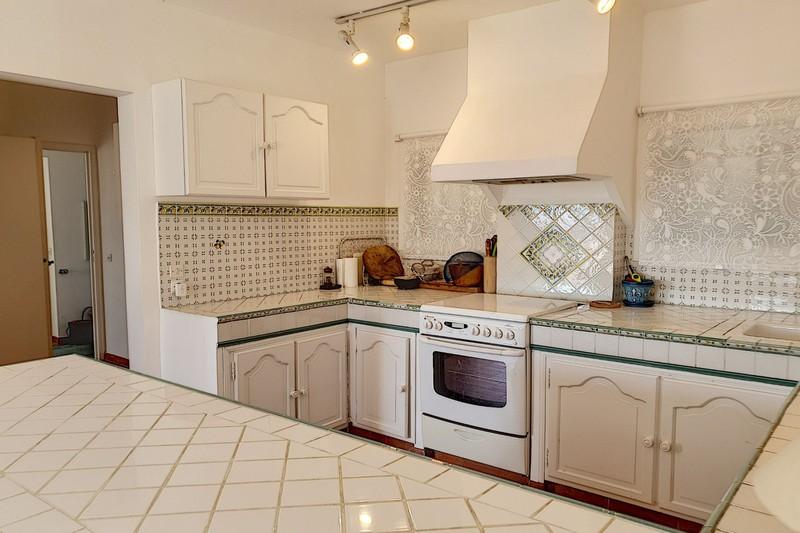 Photo n°4 - Vente appartement Le Plan-de-la-Tour 83120 - 315 000 €