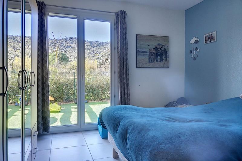 Photo n°8 - Vente appartement Le Plan-de-la-Tour 83120 - 210 000 €