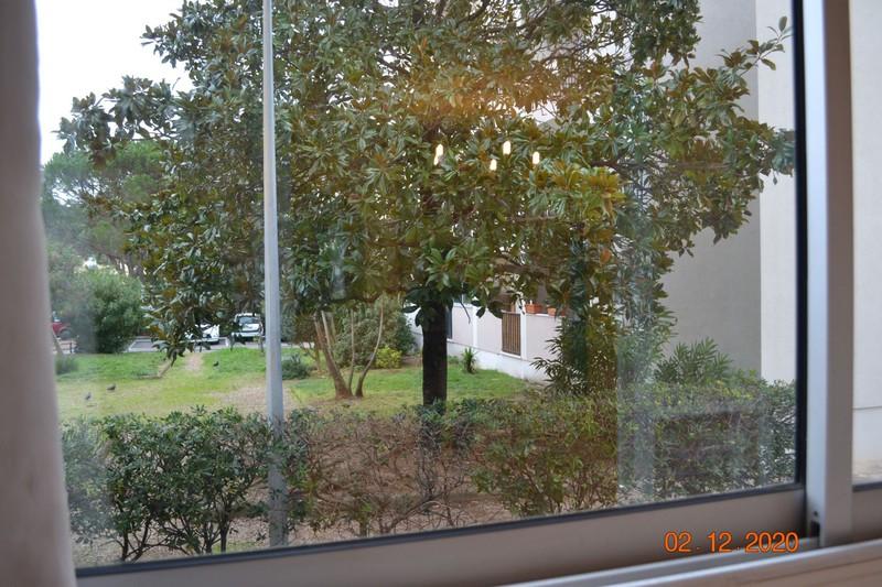 Photo n°5 - Vente appartement Sainte-Maxime 83120 - 160 000 €