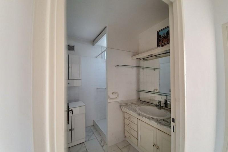 Photo n°4 - Vente appartement Sainte-Maxime 83120 - 160 000 €