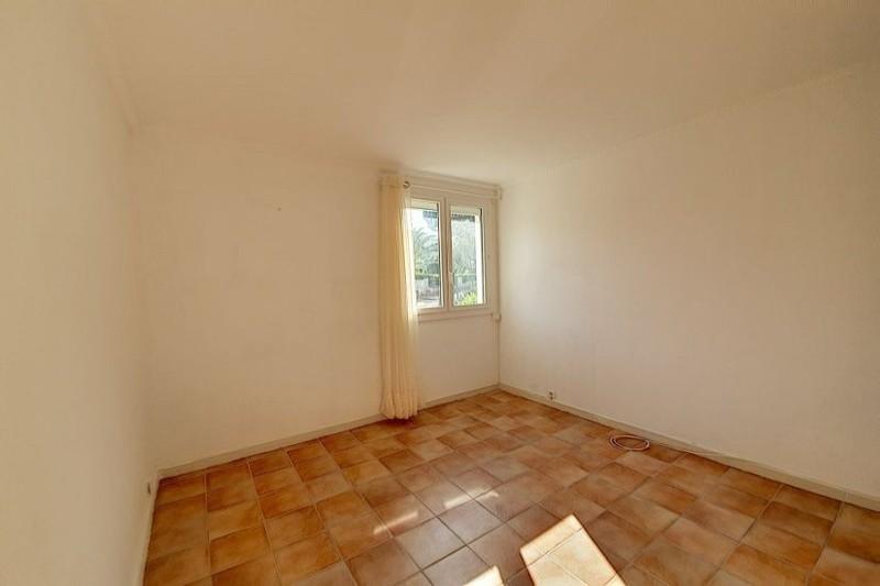 Photo n°7 - Vente appartement Sainte-Maxime 83120 - 160 000 €