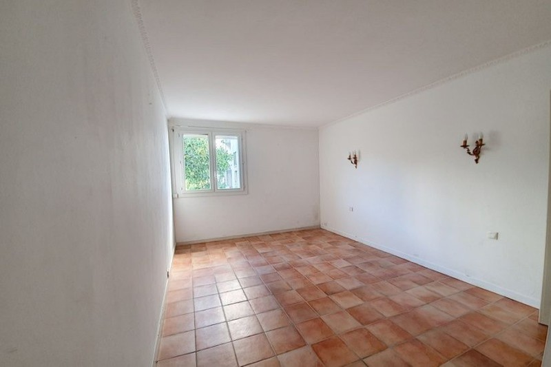 Photo n°8 - Vente appartement Sainte-Maxime 83120 - 160 000 €