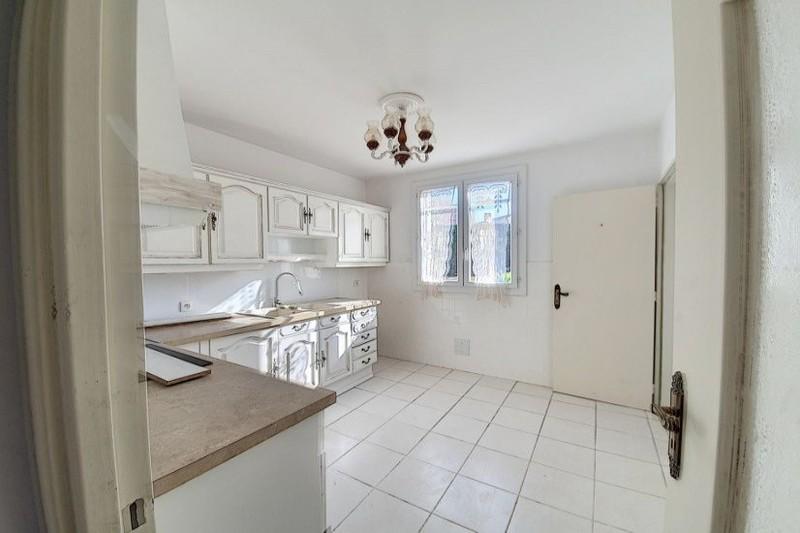 Photo n°3 - Vente appartement Sainte-Maxime 83120 - 160 000 €