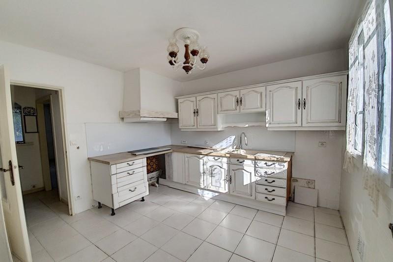 Photo n°2 - Vente appartement Sainte-Maxime 83120 - 160 000 €