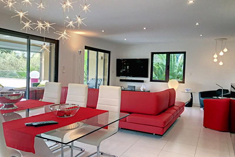 Photo n°7 - Vente appartement Grimaud 83310 - 995 000 €