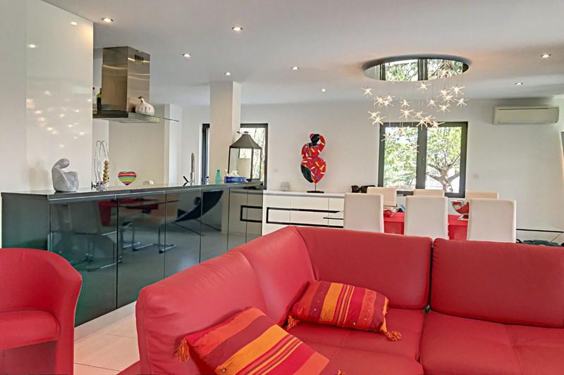 Photo n°6 - Vente appartement Grimaud 83310 - 995 000 €