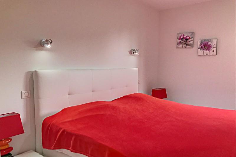 Photo n°8 - Vente appartement Grimaud 83310 - 995 000 €